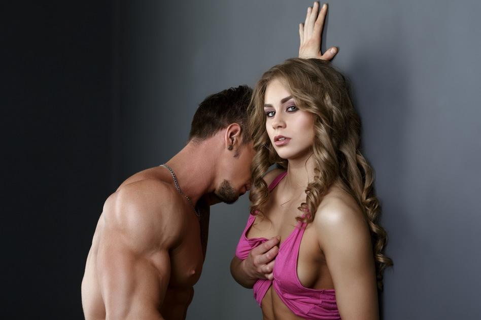 Flirttipps für Männer