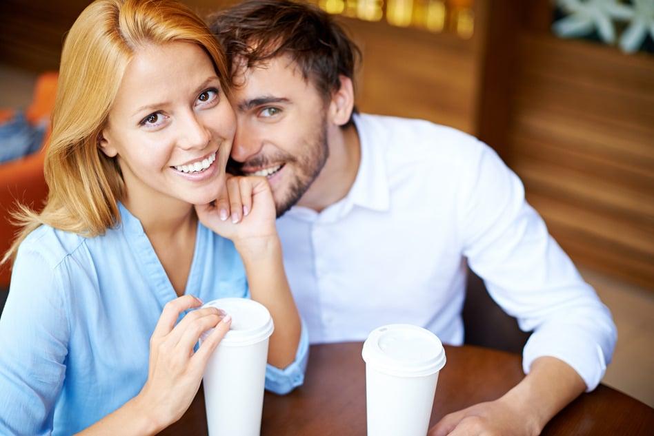Flirtsprüche Für Männer Das Musst Du Darüber Unbedingt Wissen